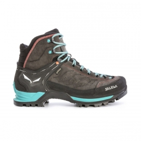 Buty damskie Salewa Mountain Trainer Mid GTX