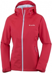 Kurtka damska Columbia Hike The Hills Jacket