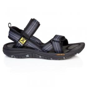 Sandały męskie Source Gobi