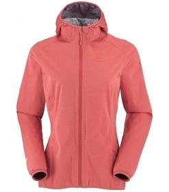 Kurtka damska Eider Target Knit Jacket 2